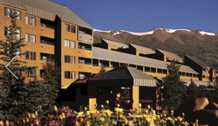 breck-doubletree